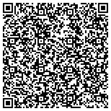 QR-код с контактной информацией организации Академический отдел ЗАГС Управления ЗАГС Москвы