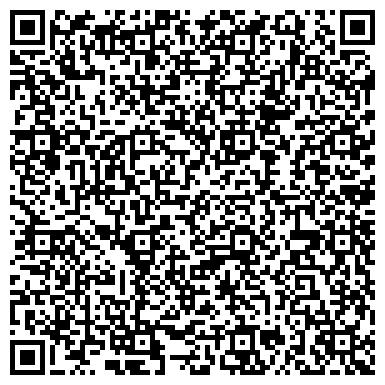 QR-код с контактной информацией организации НАРКОЛОГИЧЕСКИЙ ДИСПАНСЕР № 12