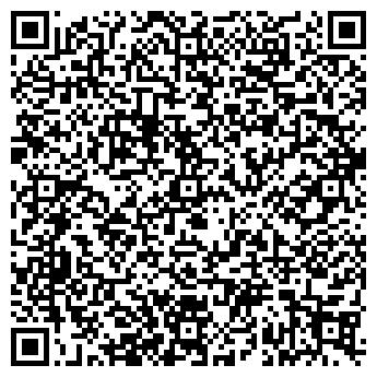 QR-код с контактной информацией организации МИККОНТ