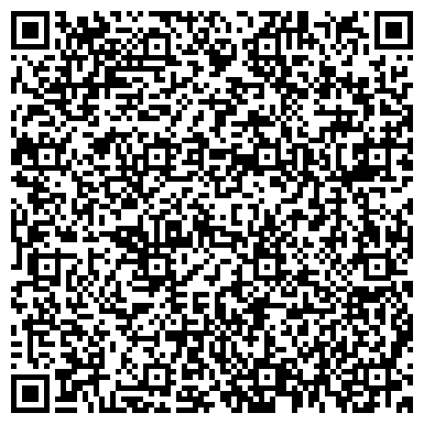 QR-код с контактной информацией организации ООО Центр нетрадиционных методов лечения В. Миронова