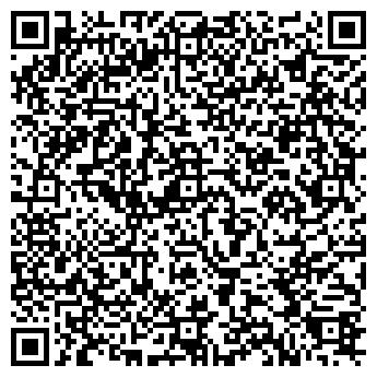 QR-код с контактной информацией организации УПМ № 2