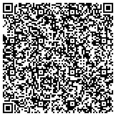 QR-код с контактной информацией организации ООО РУСЛАН-1 КОМПАНИЯ