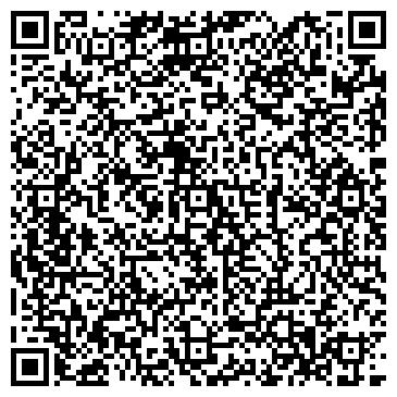 QR-код с контактной информацией организации Аптека № 250