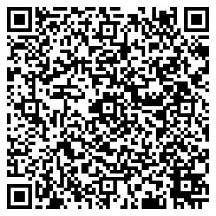 QR-код с контактной информацией организации Аптека № 308