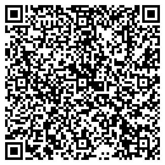 QR-код с контактной информацией организации Аптека № 265