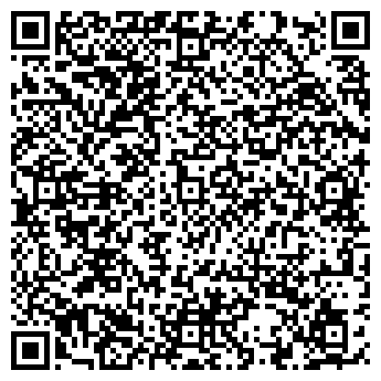 QR-код с контактной информацией организации Аптека № 78