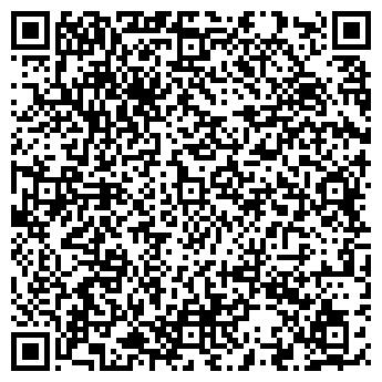 QR-код с контактной информацией организации Аптека № 85