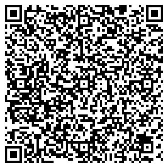 QR-код с контактной информацией организации Аптека № 30