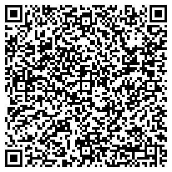 QR-код с контактной информацией организации Аптека № 141