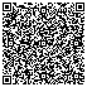 QR-код с контактной информацией организации Аптека № 90
