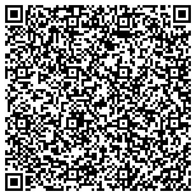 QR-код с контактной информацией организации ВОСТОЧНАЯ ЭКОНОМИКО-ЮРИДИЧЕСКАЯ ГУМАНИТАРНАЯ АКАДЕМИЯ