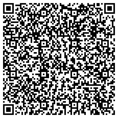 QR-код с контактной информацией организации ООО КонсультантЦентр  ПРИНЦИП