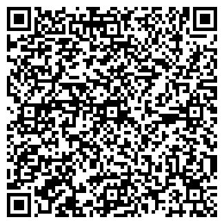 QR-код с контактной информацией организации Аптека № 39