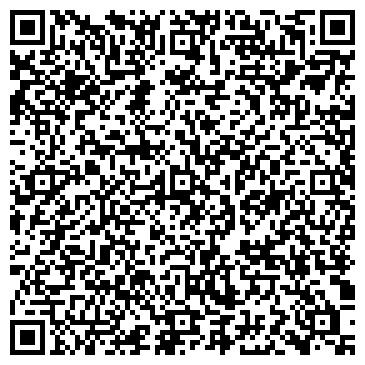 QR-код с контактной информацией организации СУДЕБНЫЙ УЧАСТОК № 197