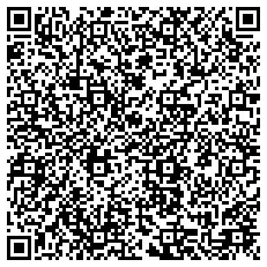 QR-код с контактной информацией организации ПОВОЛЖСКИЙ БАНК СБЕРБАНКА РОССИИ УЛЬЯНОВСКОЕ ОТДЕЛЕНИЕ № 4274/017