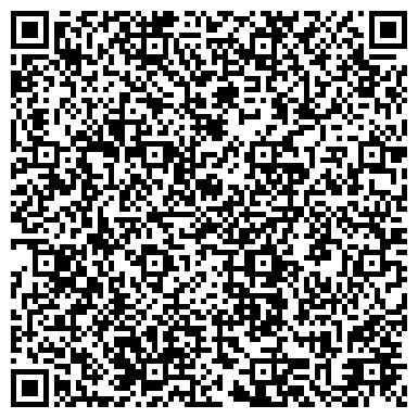 QR-код с контактной информацией организации ПОВОЛЖСКИЙ БАНК СБЕРБАНКА РОССИИ УЛЬЯНОВСКОЕ ОТДЕЛЕНИЕ № 4274/016