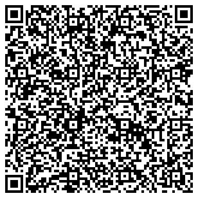 QR-код с контактной информацией организации ВОЛГО-ВЯТСКИЙ БАНК СБЕРБАНКА РОССИИ СЕРГАЧСКОЕ ОТДЕЛЕНИЕ № 4356/05
