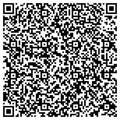 QR-код с контактной информацией организации ЦЕНТРАЛЬНЫЙ БАНК РФ ПО НИЖЕГОРОДСКОЙ ОБЛАСТИ СЕРГАЧСКИЙ РКЦ