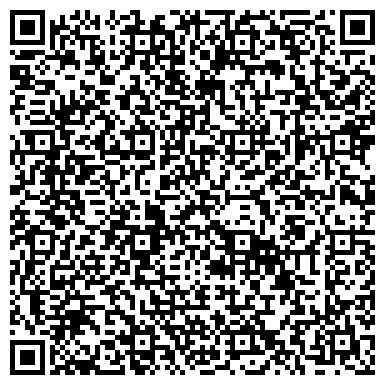 QR-код с контактной информацией организации ВОЛГО-ВЯТСКИЙ БАНК СБЕРБАНКА РОССИИ СЕРГАЧСКОЕ ОТДЕЛЕНИЕ № 4356/01