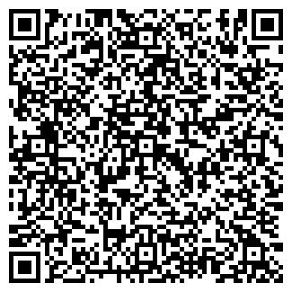 QR-код с контактной информацией организации Аптека № 273
