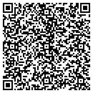 QR-код с контактной информацией организации Аптека № 203