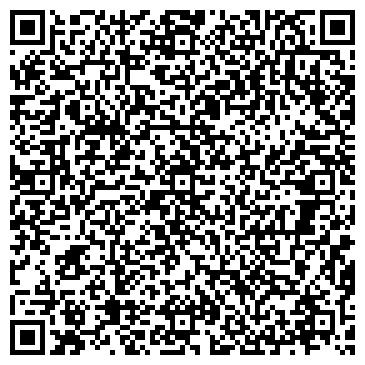 QR-код с контактной информацией организации Аптека №162 сети аптек А5