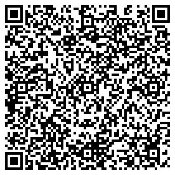 QR-код с контактной информацией организации Аптека № 33