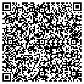 QR-код с контактной информацией организации НОВЫЕ ЗИМНИЦЫ ОПС