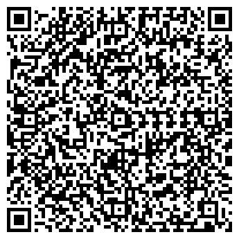 QR-код с контактной информацией организации СТАРЫЙ МОСТЯК ОПС