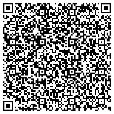 QR-код с контактной информацией организации ОТДЕЛ ВНУТРЕННИХ ДЕЛ (ОВД) ГОРОДСКОГО ОКРУГА ЩЕРБИНКА