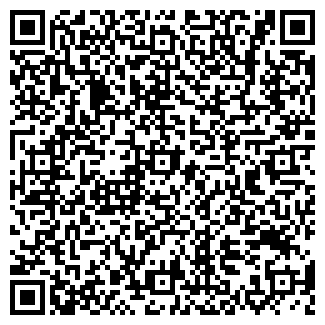QR-код с контактной информацией организации Аптека № 282