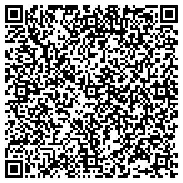 QR-код с контактной информацией организации ПРОКУРАТУРА СТАРОМАЙНСКОГО РАЙОНА
