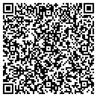 QR-код с контактной информацией организации Аптека № 266