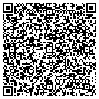 QR-код с контактной информацией организации Аптека № 220