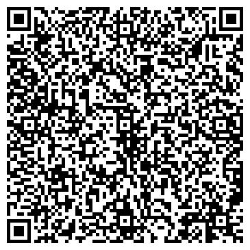 QR-код с контактной информацией организации Дополнительный офис № 5281/01600
