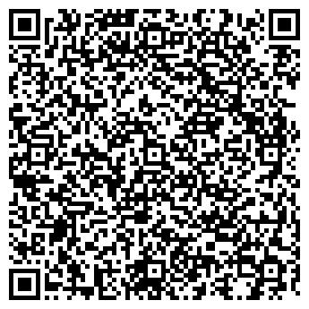 QR-код с контактной информацией организации ВОЛЛПЛАСТ-СТРОЙ