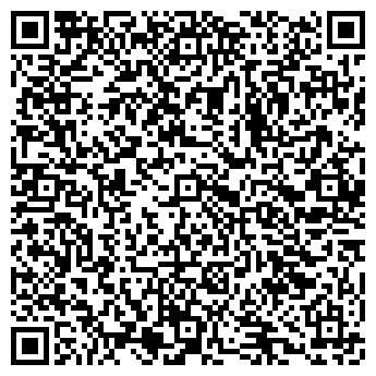 QR-код с контактной информацией организации АРСЕНАЛ СБ