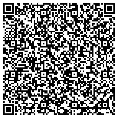 QR-код с контактной информацией организации ЭЛЕКТРОТЕХНИЧЕСКАЯ ПРОМЫШЛЕННАЯ КОМПАНИЯ
