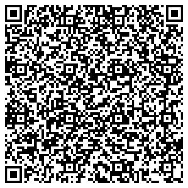 QR-код с контактной информацией организации Гостиница ЗОЛОТОЙ КОЛОС