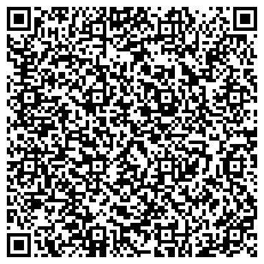 QR-код с контактной информацией организации ДЕТСКАЯ ШКОЛА ИСКУССТВ ИМ. Е.Ф. СВЕТЛАНОВА