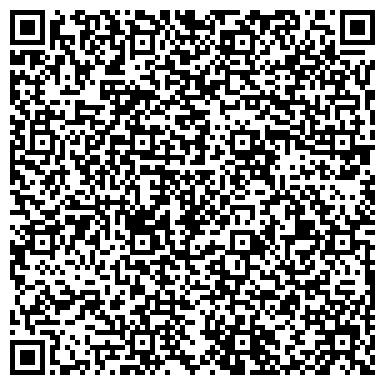 QR-код с контактной информацией организации ГБУЗ МО «Щёлковская районная больница №1» Детская поликлиника № 1