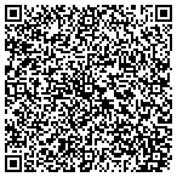 QR-код с контактной информацией организации АВТОСТОЯНКА № 112