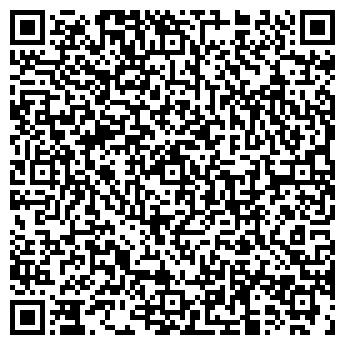 QR-код с контактной информацией организации ПРО-КЛЮЧИ