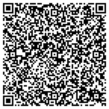 QR-код с контактной информацией организации BIBLIOS CONSULTING