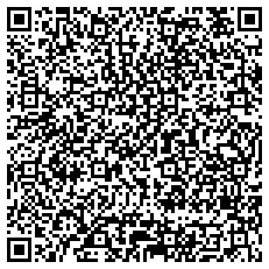 QR-код с контактной информацией организации СТОМАТОЛОГИЧЕСКАЯ ПОЛИКЛИНИКА № 15