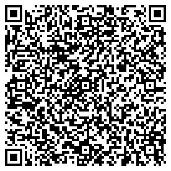 QR-код с контактной информацией организации ЮЛИКОР