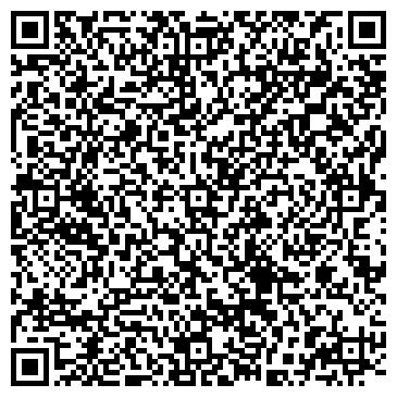 QR-код с контактной информацией организации КВИК-ОФИС, ООО