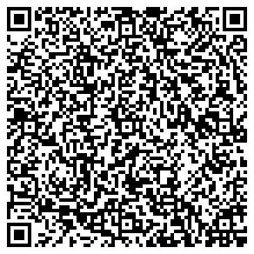 QR-код с контактной информацией организации МОСКОВСКИЙ ЮВЕЛИРНЫЙ ЗАВОД