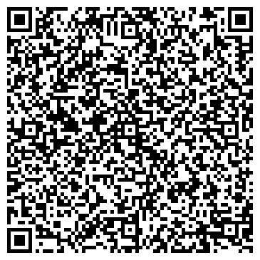 QR-код с контактной информацией организации СТАДИОН ИМ. В.А. МЯГКОВА