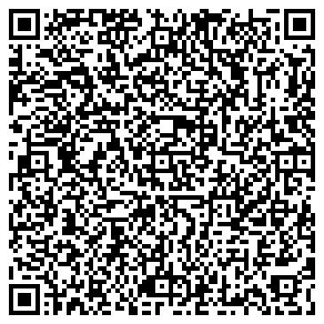 """QR-код с контактной информацией организации """"КОМПАС-Р"""", ООО"""